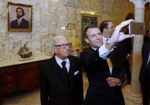 TUNISIE FRANCE INFO 1 300x210 - Tunisie – France : En attente d'une accélération après la pandémie de coronavirus