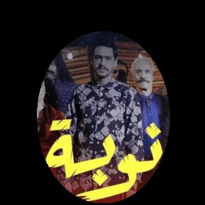 20190524 190905 0000 min 300x300 - LA NOUBA TUNISIENNE…INTERPRETEE ET REVEE ENTRE TUNIS, PARIS ET LA NORMANDIE