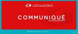 CNTFRANCETUNISIEINFO 300x132 - COMMUNIQUE DE LA CTN