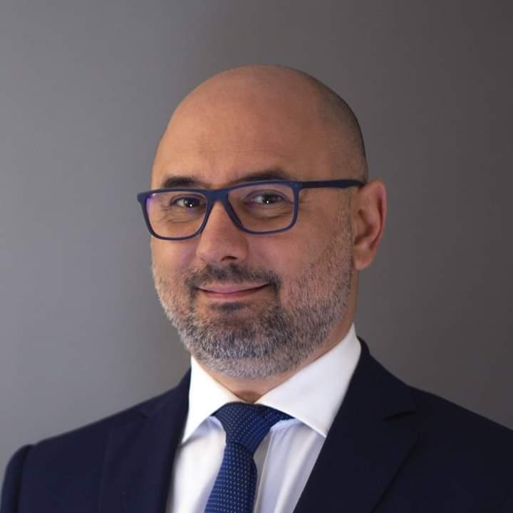 LES CONSEILLIERS CONSULAIRES FRANÇAIS EN TUNISIE, UN TRAIT D'UNION SOLIDAIRE REVELE PAR LA PANDEMIE