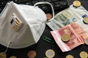 PHOTO ARTICLE BALGHOUTI 300x200 - La réorganisation des chaines de valeurs mondiales autour de la Méditerranée