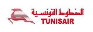 TUNISAIRFRANCETUNISIEINFO 300x104 - COMMUNIQUE DE TUNISAIR