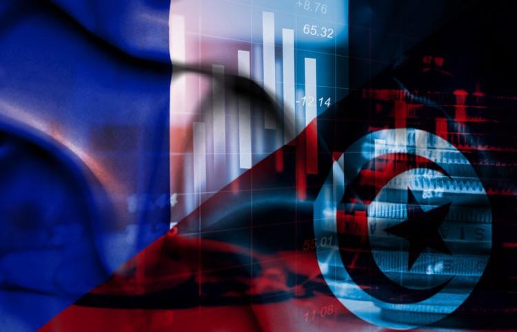 Le froid économique franco-tunisien