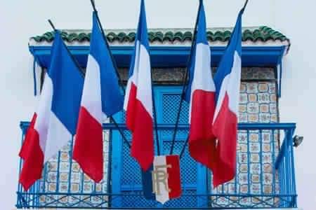 S'expatrier en Tunisie…Une bonne idée !