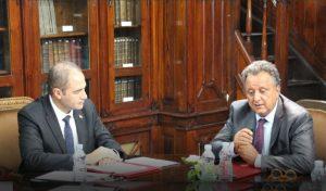 BNA FRANCETUNISIEINFO 300x176 - Un Protocole d'accord entre le Ministère des Finances et la BNA au profit des TRE