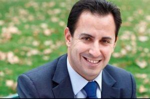 Julien balkany  300x198 - L'Homme d'Affaires Français Julien Balkany revient sur la plainte déposée contre le député Yassine Ayari