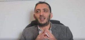 yassine ayari francetunisieinfo 300x142 - Le député Yassine AYARI est poursuivi par la Justice Française