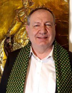 CHRISTIANJEANFRANCETUNISIEINFO 233x300 - L'hommage d'un ami de la Tunisie, Christian JEAN à l'adjudant Sami MRABET