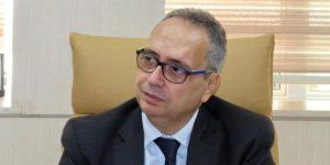 Med Karim jamoussi francetunisieinfo 300x150 - Les grands chantiers ouverts devant le nouvel Ambassadeur de la Tunisie en France