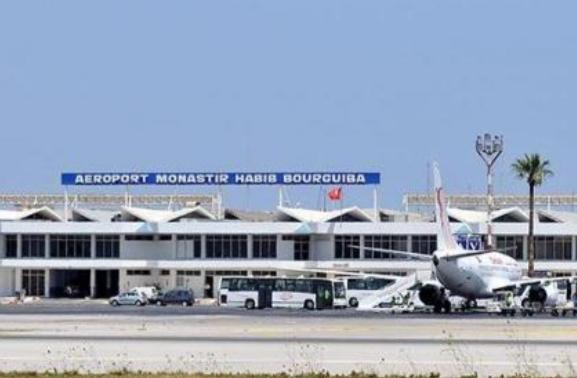Une ressortissante Française soupçonnée de terrorisme arrêtée à l'aéroport de Monastir