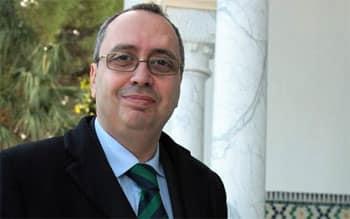 ambassadeur tunisieparisfrancetunisieinfo - Enfin, la nomination du  nouvel vrai Ambassadeur de la Tunisie à Paris