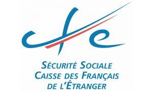 cfe FRANCETUNISIEINFO 300x180 - La Tunisie est en zone de tiers payant hospitalier à 100% pour la CFE