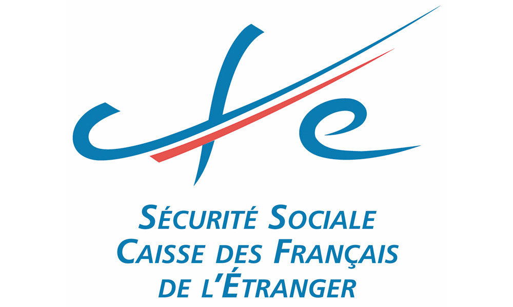 La Tunisie est en zone de tiers payant hospitalier à 100% pour la CFE