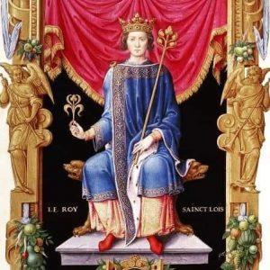 saintlouisfrancetunisieinfo 300x300 - Saint Louis, le Prudhomme rend son dernier souffle à Carthage