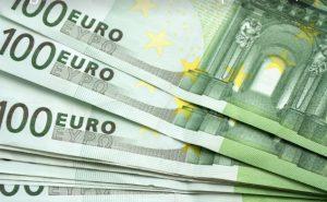 transferts devisies francetunisieinfo 300x185 - Malgré une politique d'exclusion, les TRE offrent à la Tunisie plus de 4 Milliards de Dinars