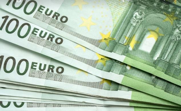 Malgré une politique d'exclusion, les TRE offrent à la Tunisie plus de 4 Milliards de Dinars