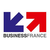 BusinessFrancetunisieinfo - Business France Tunisie accorde une ligne de crédit française de 30 M Euros aux PME/PMI Tunisiennes