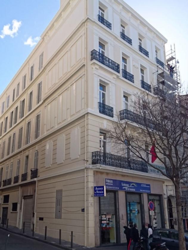 Le Consulat Général de Tunisie à Marseille lance un appel de solidarité