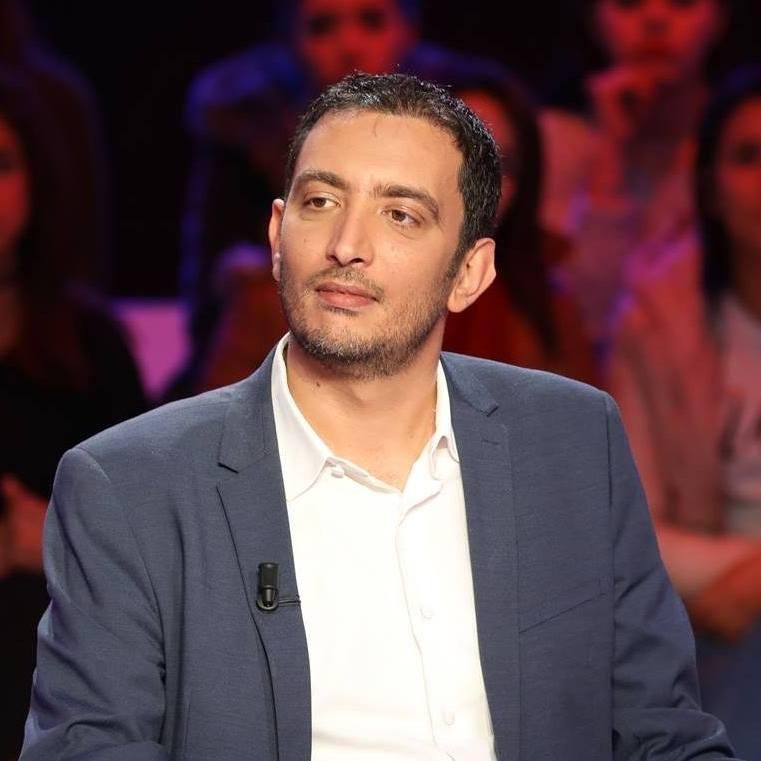 Le député Yassine Ayari appelle a l'annulation du sommet de la Francophonie