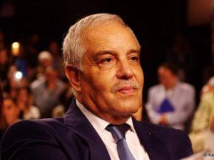 hafedhbejar francetunisieinfo 300x225 - Le dossier du sommet de la Francophonie est sauvé par l'Ambassadeur Hafedh Bjear