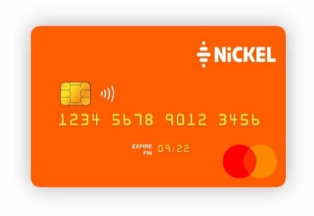 nickel francetunsieinfo - Le compte bancaire Nickel est désormais accessible au Passeport Tunisien
