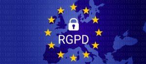 rgpd francetunisieinfo 300x132 - Gfi Tunisie, un exemple de bonne conduite en matière de RGPD