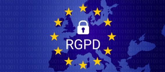Gfi Tunisie, un exemple de bonne conduite en matière de RGPD