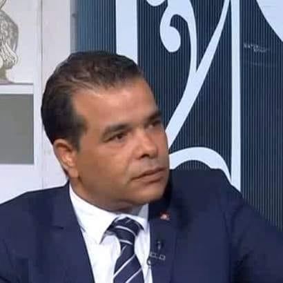 La crise de la diplomatie tunisienne selon Taoufik Hasnaoui