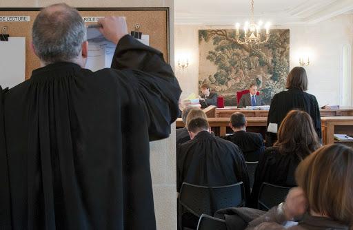 Tribunal administratif nantes francetunisieinfo - Dans une première, le Tribunal administratif de Nantes rappelle à l'ordre la Préfecture d'Angers pour une OQTF prononcé contre un Tunisien