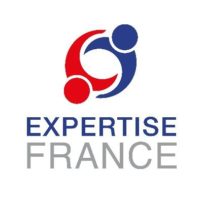 Le potentiel révélé de 6 startups Tunisiennes « Covidiennes » dans le cadre l'initiative Save et Expertise France
