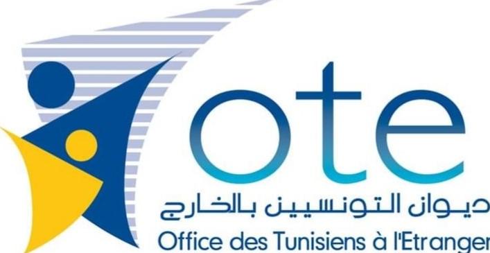 L'OTE ouvre la deuxième session d'enseignement de l'Arabe au profit des TRE