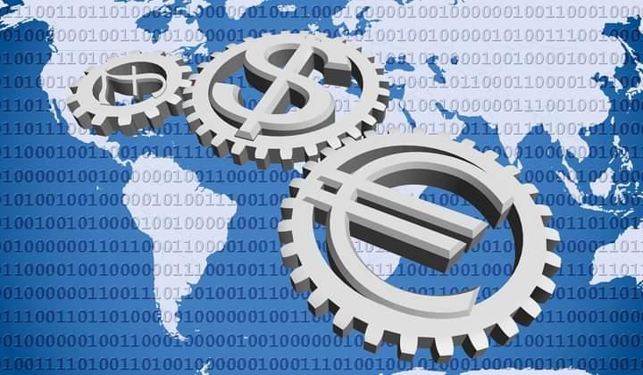 FRANCETUNISIEINFO 2 - La France demeure toujours le premier investisseur étranger en Tunisie