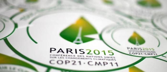La Tunisie et l'accord de Paris sur le climat