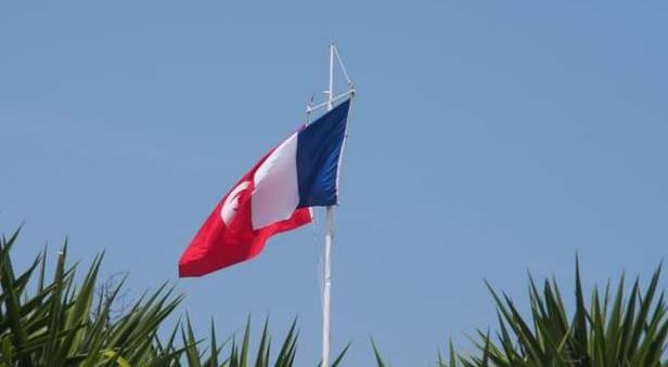 Première réunion du groupe d'amitié parlementaire Tuniso-Française