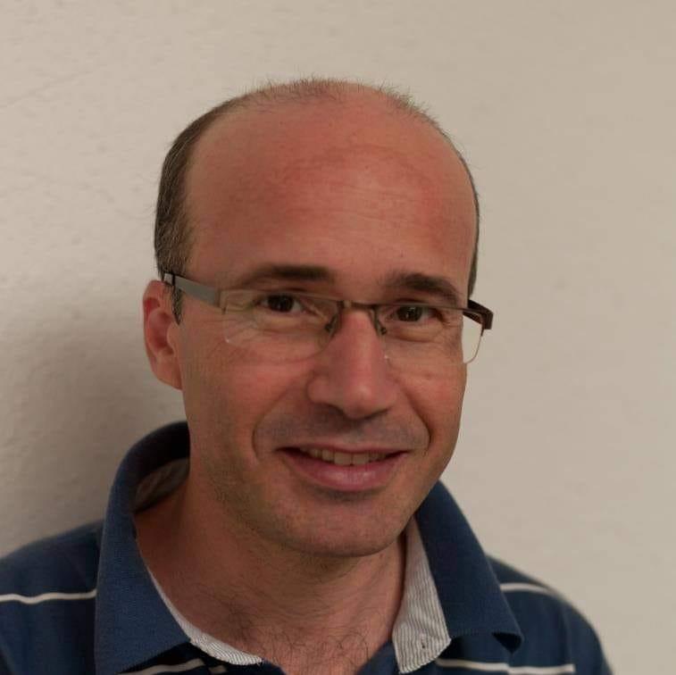 Un tunisien nommé à la tête du Centre d'études spatiales de la biosphère à Toulouse