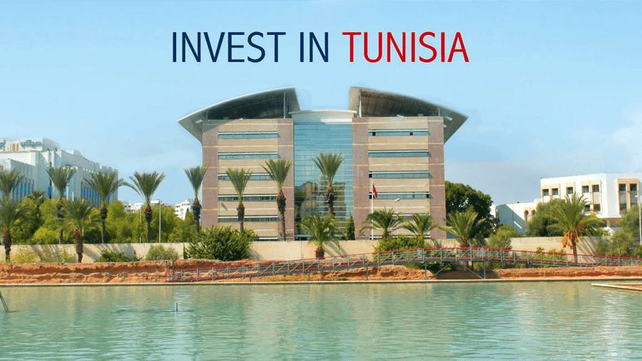 Le retour de FIPA Tunisia sur sa rencontre avec l'Ambassadeur de Tunisie en France