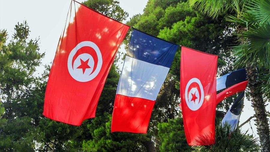 Appel à projets en soutien à la coopération décentralisée franco-tunisienne 2021