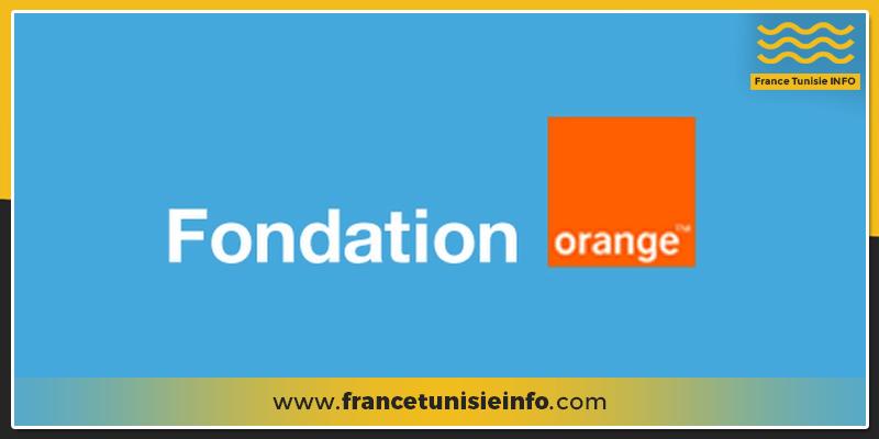 La Fondation Orange soutient les personnes atteintes d'autisme et leurs familles en Tunisie