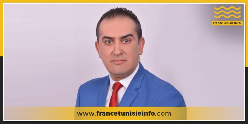 Les propos d'Issam Blanco sur l'attentat de Rambouillet