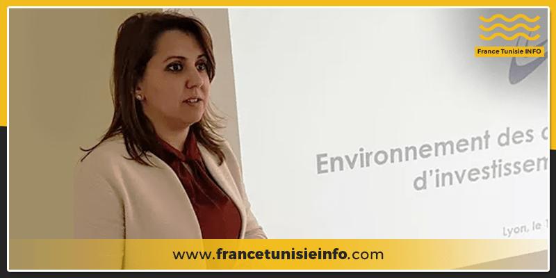 Le rôle et les perspectives de la FIPA Paris, portés par son nouveau visage féminin de Raja Touil