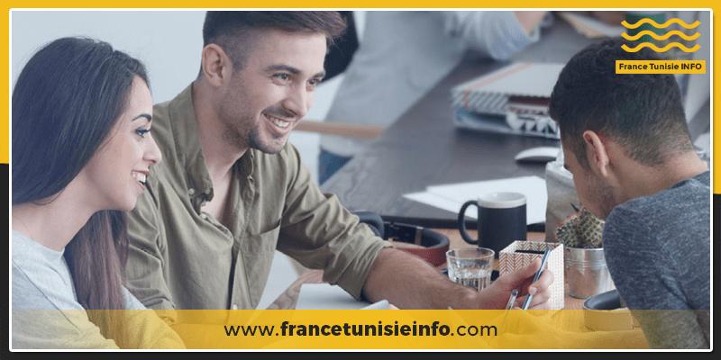 saleem AUF francetunisieinfo - Retour sur la Rencontre internationale de capitalisation du projet SALEEM
