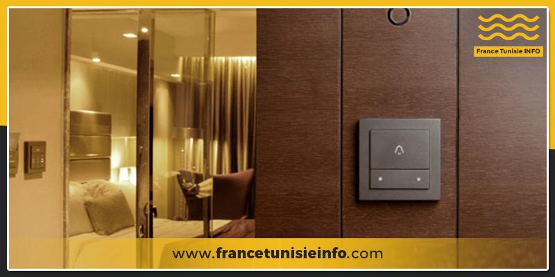 Hotel confinement francetunisieinfo - Mandats de recherche contre 6 Tunisiens arrivés de France