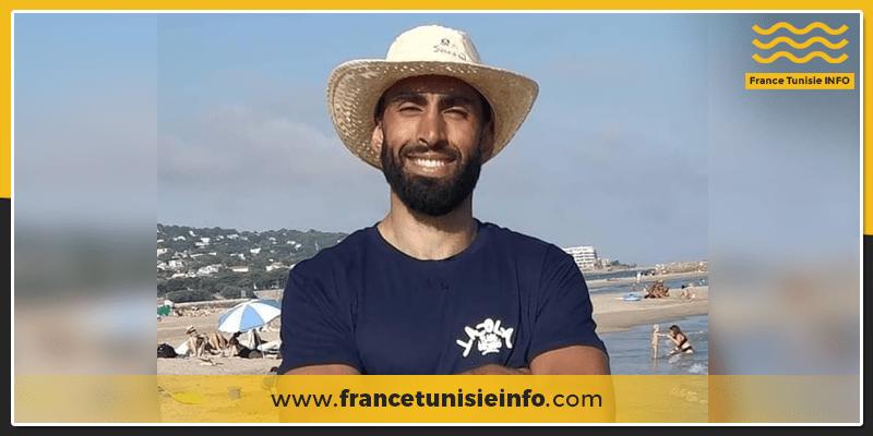 Un Franco-Tunisien fait un parcours de 500 Km en soutien à la cause animale en Tunisie