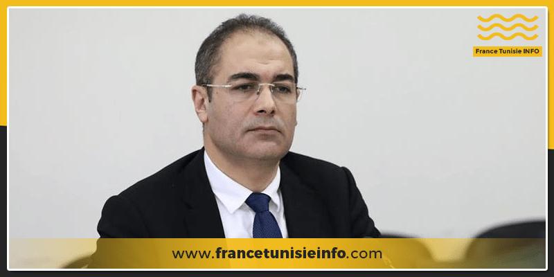 Nizar yaiche FranceTunisieinfo - L'ancien ministre Tunisien des Finances Nizar Yaiche réintègre PWC France