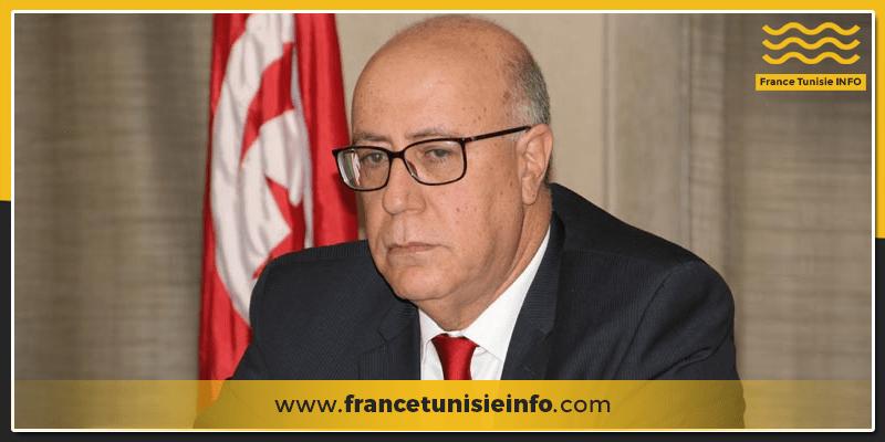 La Banque Centrale reconnait le rôle des TRE dans le développement de l'économie et exhorte à leur soutien