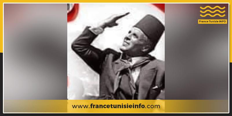 66 ème anniversaire du 1er Juin 1955, le retour du Combattant suprême de son exil