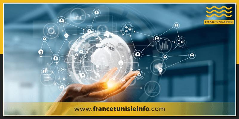L'innovation des projets portés sur le social sera au cœur du partenariat franco-tunisien