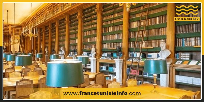 Dominique Pace, une amitié pour la Tunisie qui se traduit par des livres