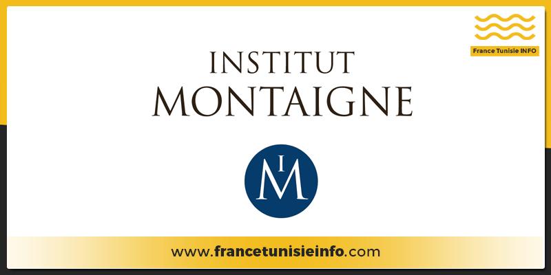 institut montaigne francetunisieinfo - Un rapport de l'institut Montaigne exhorte l'Europe a relancer sa politique en Tunisie