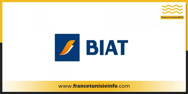 Biat FranceTunisieInfo - La BIAT innove en matière de transferts transfrontaliers pour les TRE